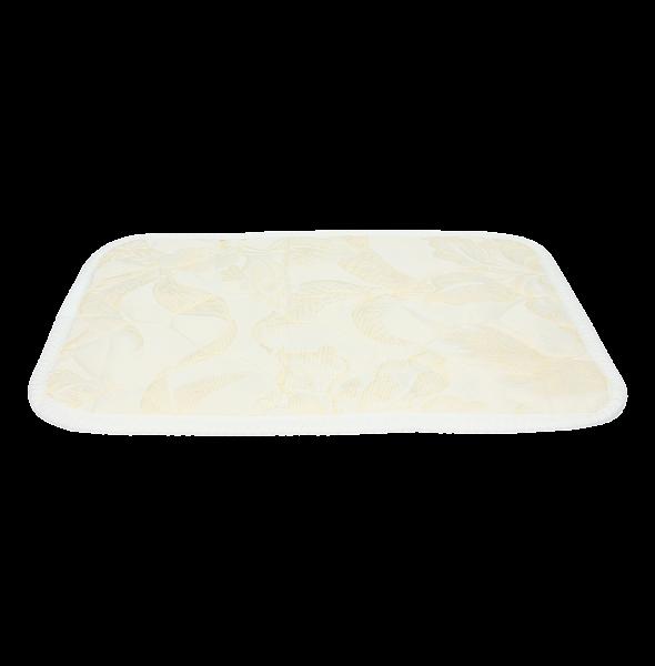Biomag Pillow