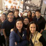 BG Malaysia Outing '17!